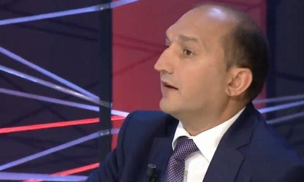 Asnjë bartës liste nga Tetova në ASH-AAA, Llalla: Ziadin Sela lokalist i betuar, eliminoi Tetovën heroik