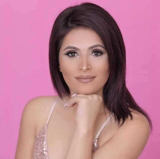 Ermira Memaj dhe dashuria e saj për muzikën, projekte të reja gati