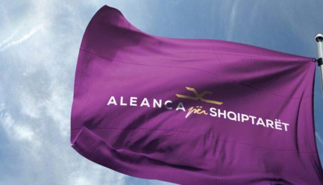 Koalicioni Aleanca për Shqiptarët & AlternAtivA: Shqiptarët nuk janë as përqindje e as pjesë, por janë shumicë shtetformuese dhe janë tërësi e pandashme