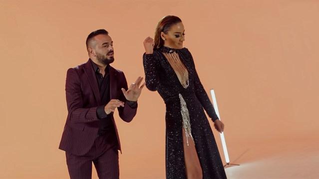Durim Malaj sukses të jashtëzakonshëm me projektin 'A më don'