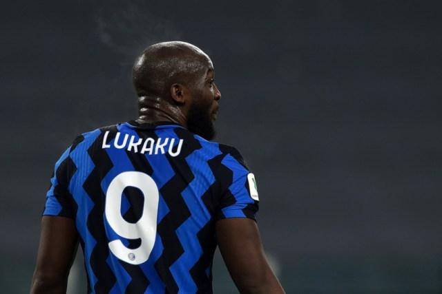 Inter vendosi çmimin për Lukaku