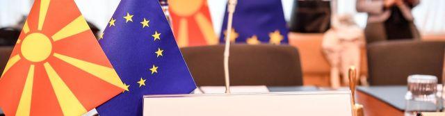 Sot në Bruksel, Zaev do të diskutojë mbi procesin e pranimit të Maqedonisë në BE