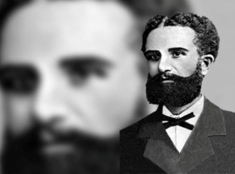 Gazeta franceze (1881) / Zbulimi i fjalorit të shifrave të Abdyl Frashërit dhe arrestimi i shqiptarëve të Epirit (Çamërisë)