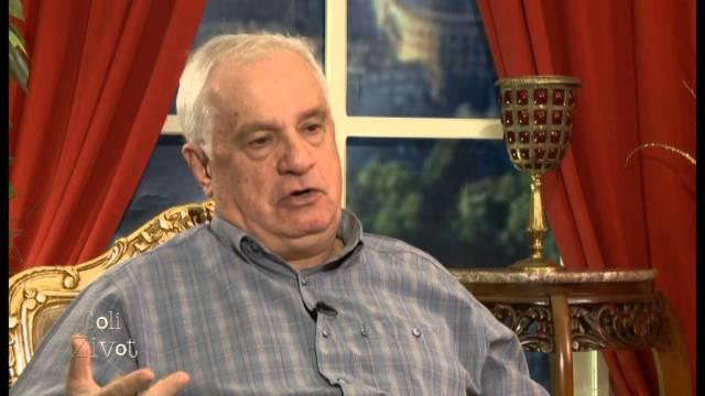 Bardhyl Mamuti: Kryeudbashi Bozhidar Spasiqi tregon se kush i kërkoi të sajonte dosjen kundër Ali Ahmetit!