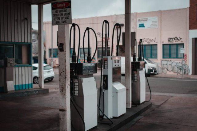 Çmimet e naftës rreth 72 dollarë