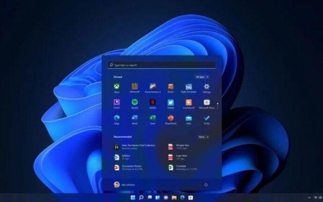 Microsoft ka njoftuar datën kur do të mbërrijë Windows 11 i ri