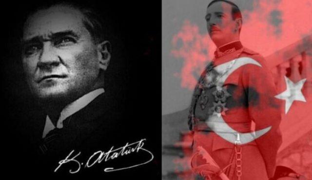 """Çfarë fshihet pas """"urrejtjes"""" që Mustafa Kemal Ataturku kishte ndaj Mbretit të shqiptarëve, Ahmet Zogut?!"""