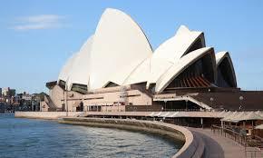 Australia po prezanton një aplikacion për të infektuarit, do të duhet të fotografohet që shteti të shohë se ku janë