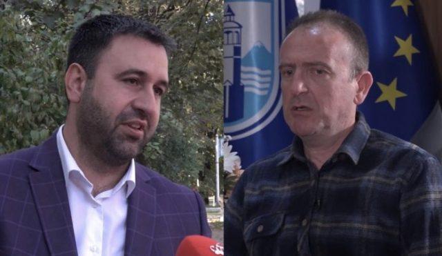 Mbështetja për Kasamin në Tetovë, sot takohen Arjanit Hoxha dhe Arben Taravari (Video)