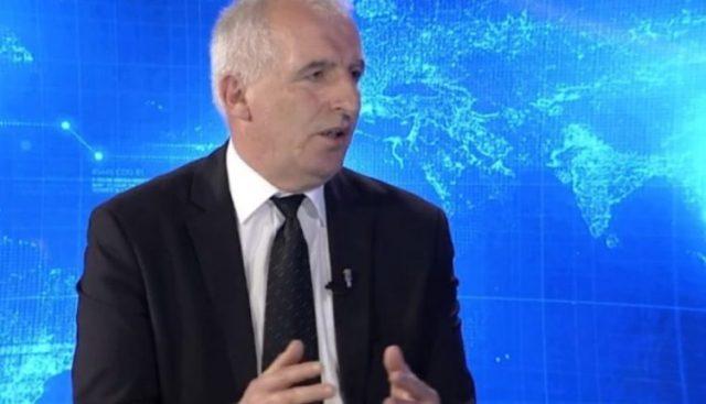 ASH-AAA: Një muaj pas tragjedisë në Tetovë, askush nuk mban përgjegjësi