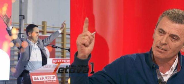 Ratkoceri: Fituesi më i madh i zgjedhjeve është Lëvizja BESA