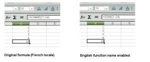 english-func-displayed