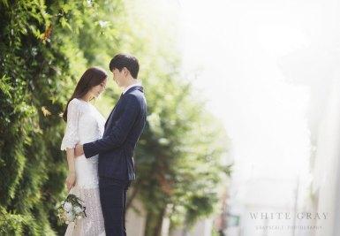 Greyscale-koreaprewedding