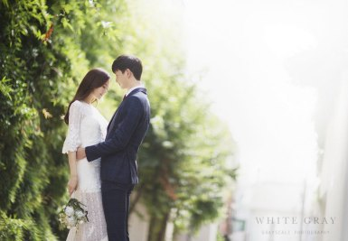 Greyscale-koreaprewedding