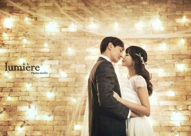 Lumiere-koreaprewedding