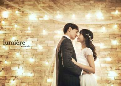 Lumiere-koreaprewedding