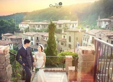 Tsucany-Korea-Pre-Wedding