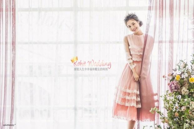 Ephotoessay Korea Pre Wedding 49