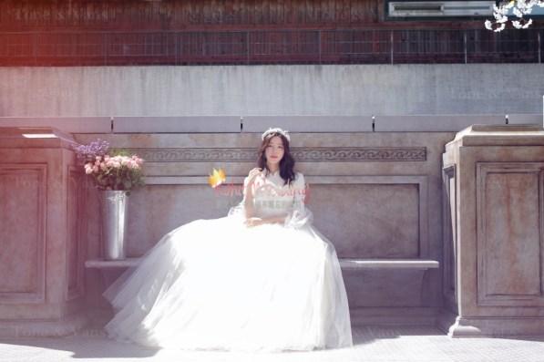 koreaprewedding0322-kohit wedding