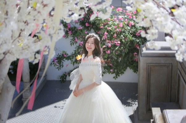 koreaprewedding0329-1-kohit wedding