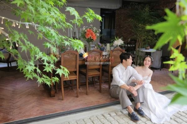 koreaprewedding07-kohit wedding