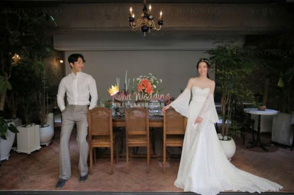 koreaprewedding0809-kohit wedding