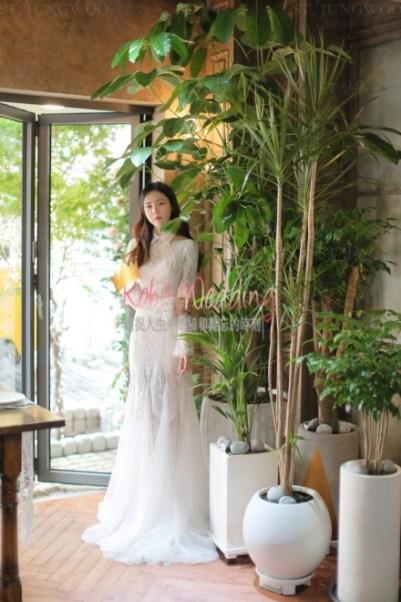 koreaprewedding13-kohit wedding
