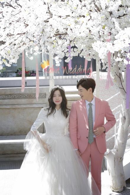 koreaprewedding144_1-kohit wedding