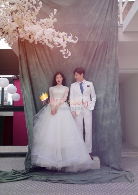 koreaprewedding1966_1-kohit wedding