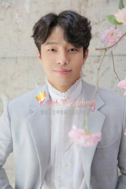 koreaprewedding21-kohit wedding