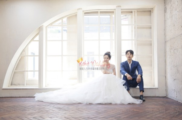 koreaprewedding23-kohit wedding