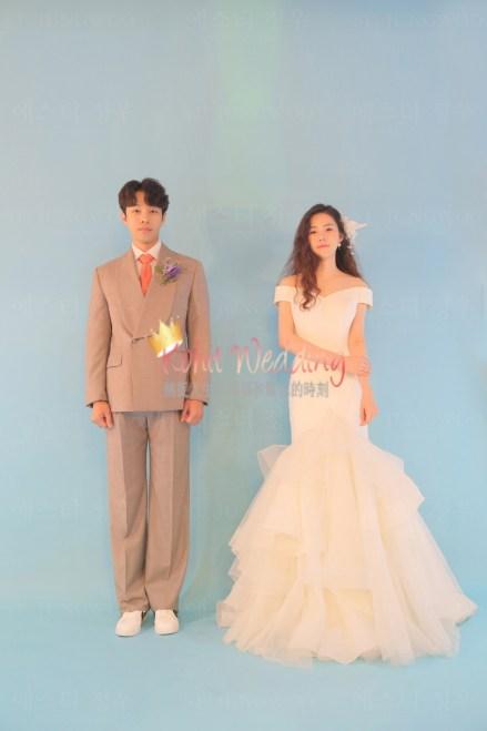 koreaprewedding24-kohit wedding