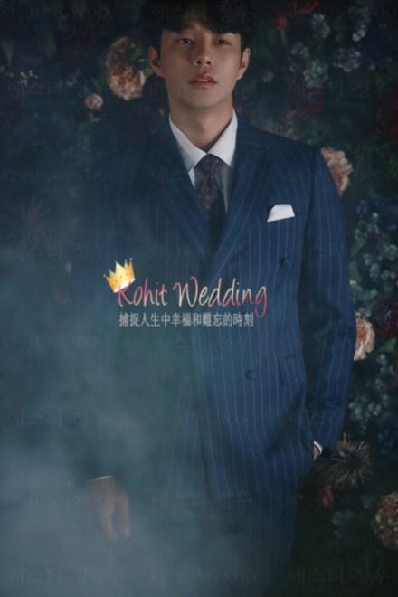 koreaprewedding25-kohit wedding