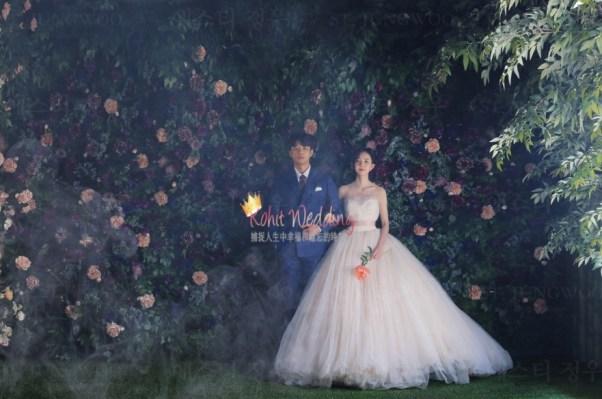 koreaprewedding27-kohit wedding