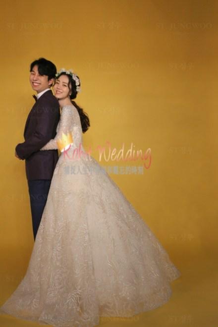 koreaprewedding35-kohit wedding
