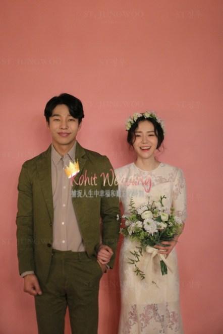 koreaprewedding36-kohit wedding