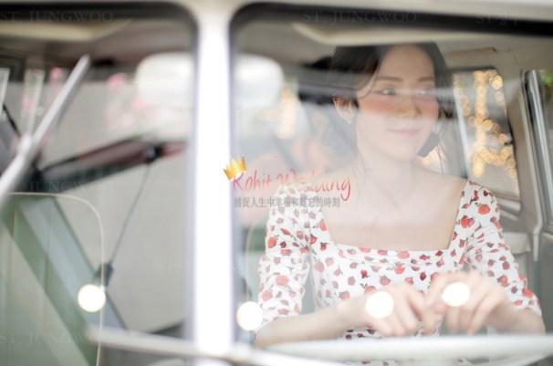 koreaprewedding40-1-kohit wedding