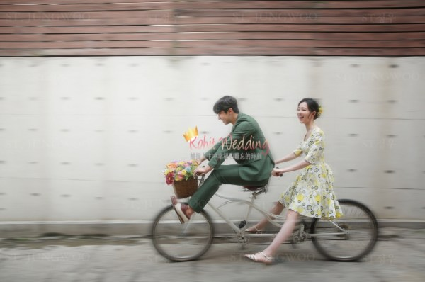 koreaprewedding40-5-kohit wedding-kohit wedding