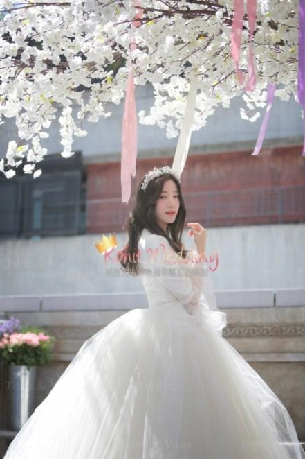 koreaprewedding46_1-kohit wedding