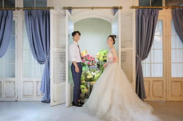 koreaprewedding48-kohit wedding