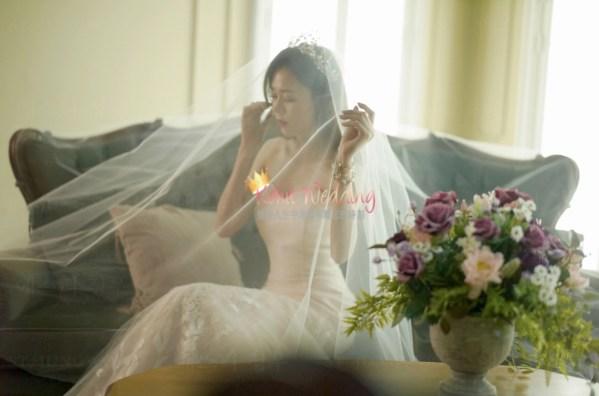 koreaprewedding53-kohit wedding
