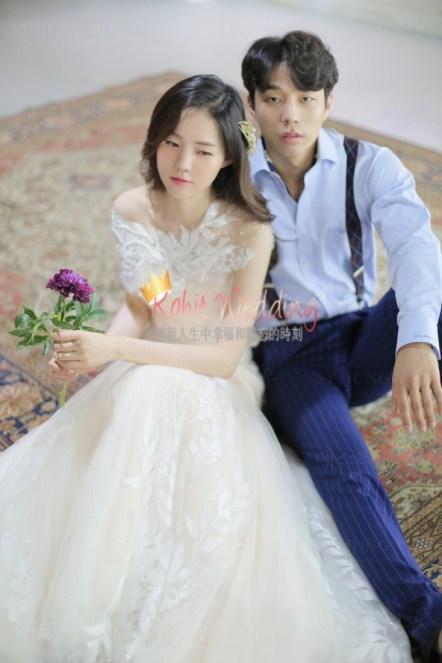 koreaprewedding57-kohit wedding