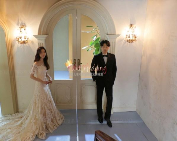 koreaprewedding60-kohit wedding