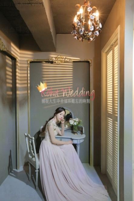 koreaprewedding64-kohit wedding
