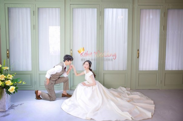 koreaprewedding66-kohit wedding