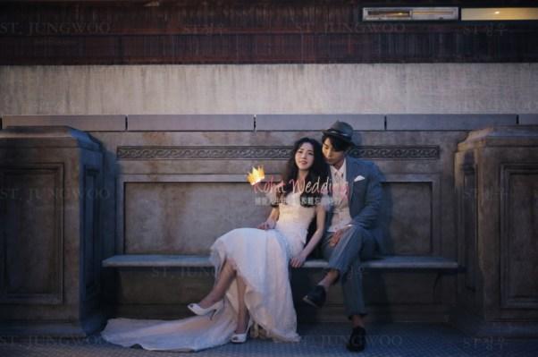 koreaprewedding68-kohit wedding