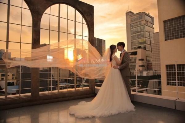 koreaprewedding72-73-kohit wedding