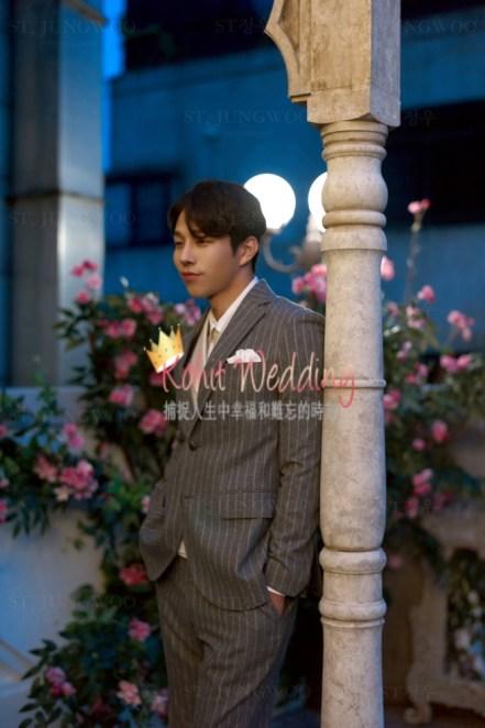 koreaprewedding77-kohit wedding