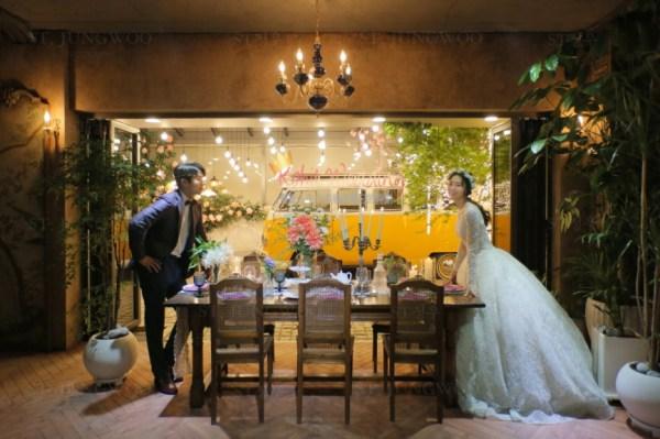 koreaprewedding78-79-kohit wedding
