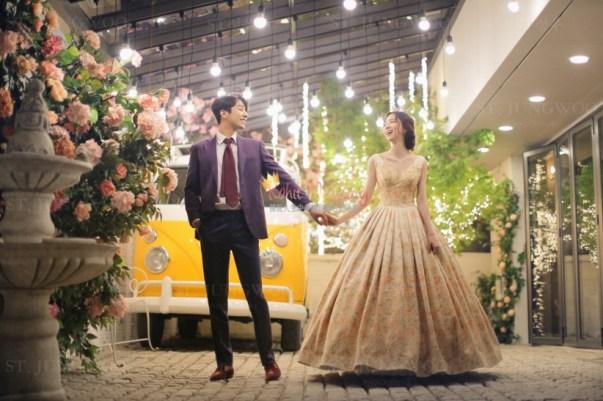 koreaprewedding80-81-kohit wedding